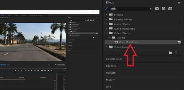 Phần mềm dựng phim chuyên nghiệp Adobe Premiere CC