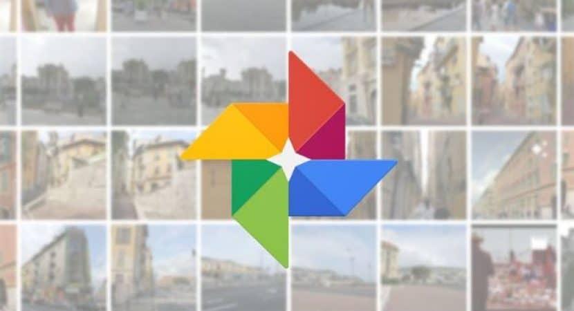 Ứng dụng Google Photos hỗ trợ chỉnh sửa video