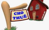 Thuê nhà trên Alo Nhà Trọ có uy tín không?
