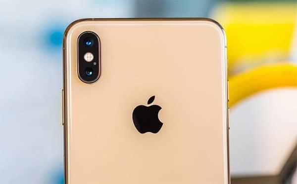 Tất nhiên khả năng chụp ảnh trên iPhone 11 Pro Max là vượt trội hơn r